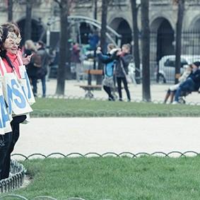 Operation-flashmob-Paris-filiere-textile-vosgienne-32
