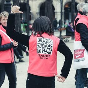 Operation-flashmob-Paris-filiere-textile-vosgienne-34
