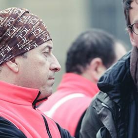 Operation-flashmob-Paris-filiere-textile-vosgienne-36