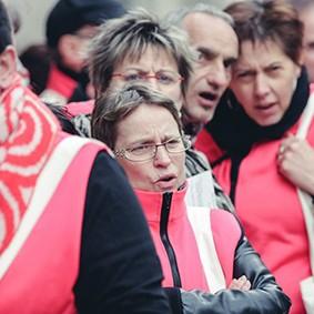 Operation-flashmob-Paris-filiere-textile-vosgienne-37