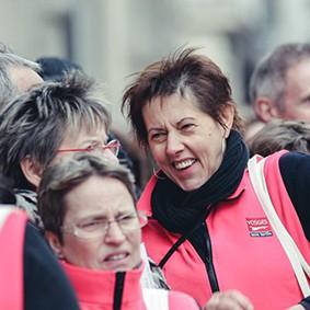 Operation-flashmob-Paris-filiere-textile-vosgienne-38