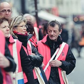 Operation-flashmob-Paris-filiere-textile-vosgienne-39
