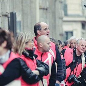 Operation-flashmob-Paris-filiere-textile-vosgienne-41