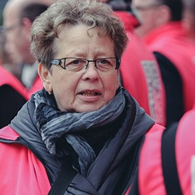 Operation-flashmob-Paris-filiere-textile-vosgienne-43