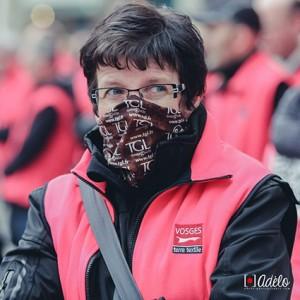 Operation-flashmob-Paris-filiere-textile-vosgienne-44