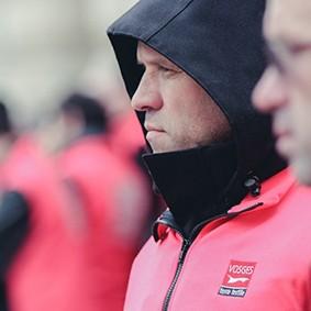 Operation-flashmob-Paris-filiere-textile-vosgienne-45