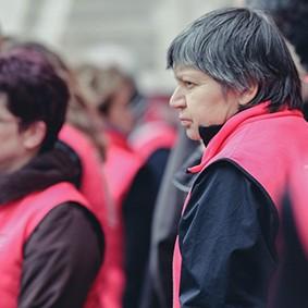 Operation-flashmob-Paris-filiere-textile-vosgienne-46