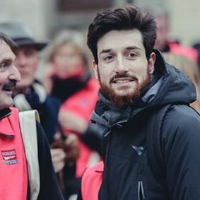 Operation-flashmob-Paris-filiere-textile-vosgienne-47