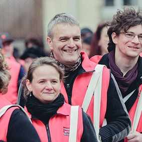 Operation-flashmob-Paris-filiere-textile-vosgienne-48