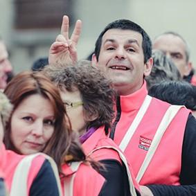Operation-flashmob-Paris-filiere-textile-vosgienne-49