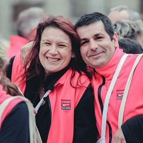 Operation-flashmob-Paris-filiere-textile-vosgienne-50