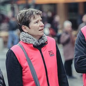 Operation-flashmob-Paris-filiere-textile-vosgienne-52