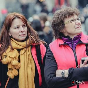 Operation-flashmob-Paris-filiere-textile-vosgienne-53