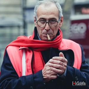 Operation-flashmob-Paris-filiere-textile-vosgienne-55