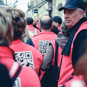 Operation-flashmob-Paris-filiere-textile-vosgienne-57