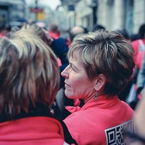 Operation-flashmob-Paris-filiere-textile-vosgienne-58