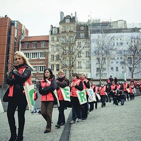 Operation-flashmob-Paris-filiere-textile-vosgienne-60