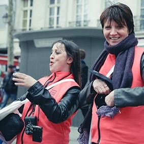 Operation-flashmob-Paris-filiere-textile-vosgienne-61