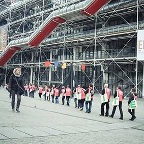 Operation-flashmob-Paris-filiere-textile-vosgienne-62