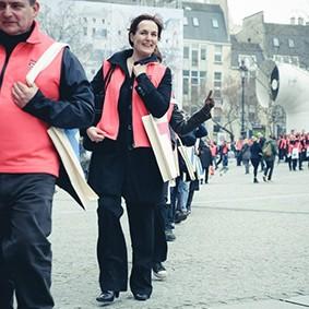 Operation-flashmob-Paris-filiere-textile-vosgienne-63