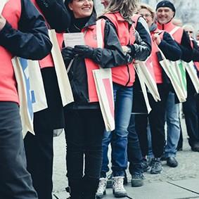 Operation-flashmob-Paris-filiere-textile-vosgienne-65