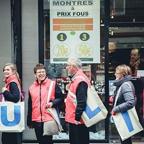 Operation-flashmob-Paris-filiere-textile-vosgienne-67