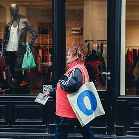 Operation-flashmob-Paris-filiere-textile-vosgienne-68