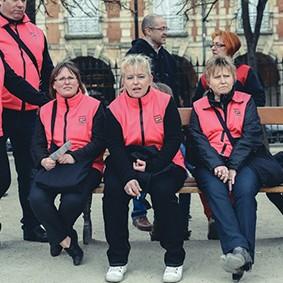 Operation-flashmob-Paris-filiere-textile-vosgienne-69