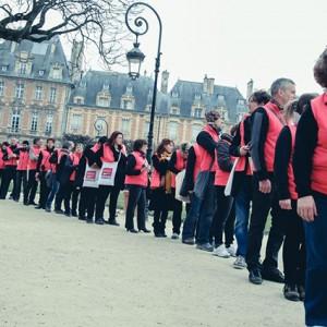 Operation-flashmob-Paris-filiere-textile-vosgienne-71