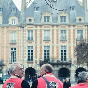 Operation-flashmob-Paris-filiere-textile-vosgienne-72