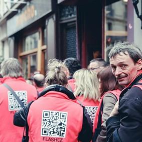 Operation-flashmob-Paris-filiere-textile-vosgienne-73