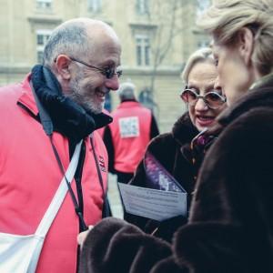 Operation-flashmob-Paris-filiere-textile-vosgienne-75