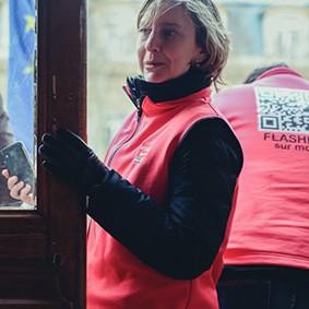 Operation-flashmob-Paris-filiere-textile-vosgienne-78