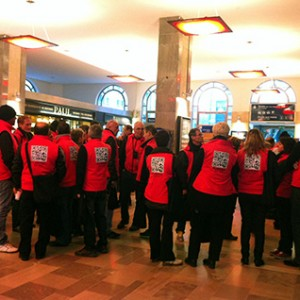 Operation-flashmob-Paris-filiere-textile-vosgienne-82