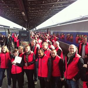 Operation-flashmob-Paris-filiere-textile-vosgienne-83