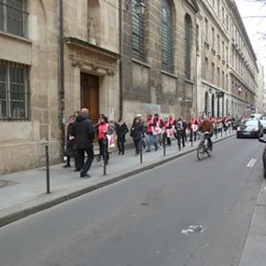 Operation-flashmob-Paris-filiere-textile-vosgienne-96