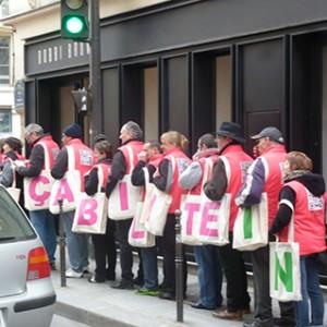 Operation-flashmob-Paris-filiere-textile-vosgienne-97