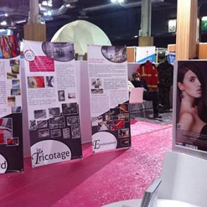Salon-france-production-2013-textile-vosgien-02