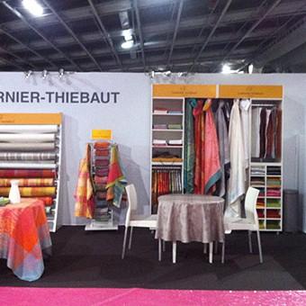 Salon-france-production-2013-textile-vosgien-04