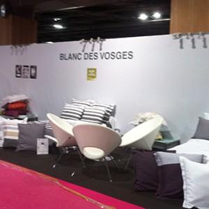 Salon-france-production-2013-textile-vosgien-06