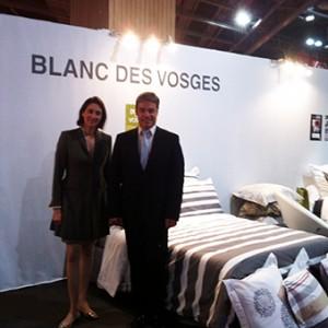 Salon-france-production-2013-textile-vosgien-09