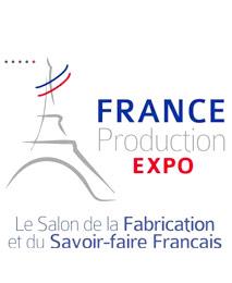 Salon-france-production-2013-textile-vosgien