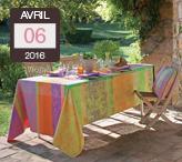 Vosges-terre-textile-présente-les-nappes-garnier-thiebaut