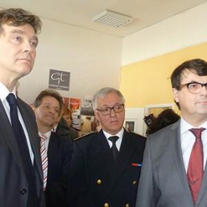 arnaud-montebourg-felicite-linitiative-vosges-terre-textile-fevrier-2014-02