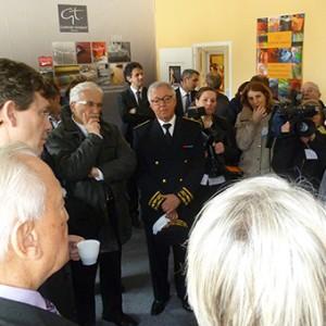 arnaud-montebourg-felicite-linitiative-vosges-terre-textile-fevrier-2014-08