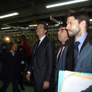 arnaud-montebourg-felicite-linitiative-vosges-terre-textile-fevrier-2014-17