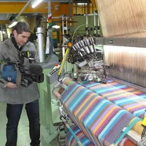 arnaud-montebourg-felicite-linitiative-vosges-terre-textile-fevrier-2014-22