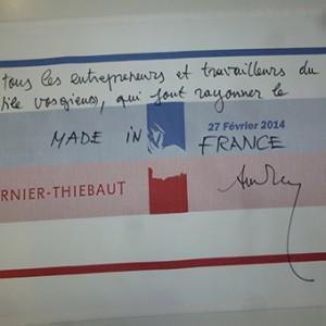 arnaud-montebourg-felicite-linitiative-vosges-terre-textile-fevrier-2014-29