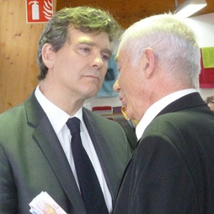 arnaud-montebourg-felicite-linitiative-vosges-terre-textile-fevrier-2014-30