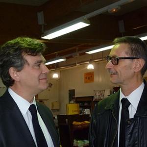 arnaud-montebourg-felicite-linitiative-vosges-terre-textile-fevrier-2014-31